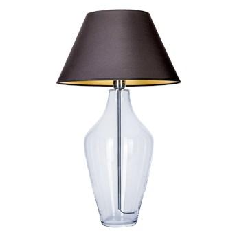 Lampa stołowa VALENCIA L010031214 4concepts L010031214
