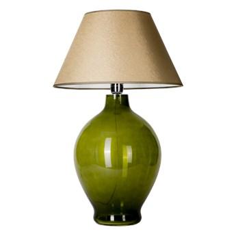 Lampa stołowa GENOVA L011011207 4concepts L011011207
