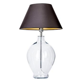 Lampa stołowa CAPRI L014041214 4concepts L014041214