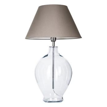 Lampa stołowa CAPRI L014041206 4concepts L014041206