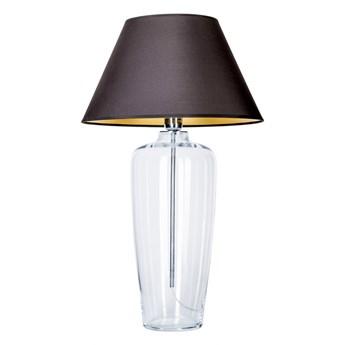 Lampa stołowa BILBAO L019031214 4concepts L019031214