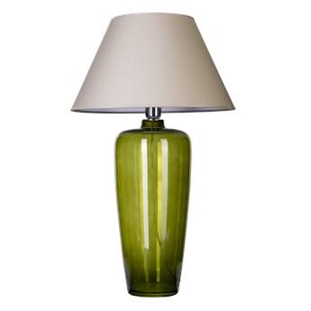 Lampa stołowa BILBAO GREEN L019811206 4concepts L019811206