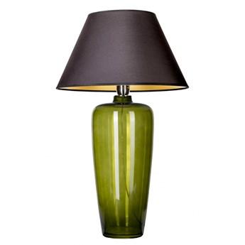 Lampa stołowa BILBAO GREEN L019811214 4concepts L019811214 | SPRAWDŹ RABAT W KOSZYKU !