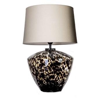 Lampa stołowa PARMA L049102221 4concepts L049102221