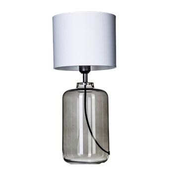 Lampa stołowa GOTEBORG L035102413 4concepts L035102413