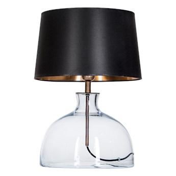 Lampa stołowa HAGA L212180260 4concepts L212180260