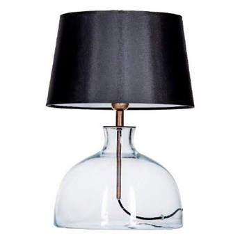 Lampa stołowa HAGA L212180249 4concepts L212180249