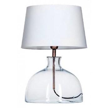 Lampa stołowa HAGA L212180217 4concepts L212180217
