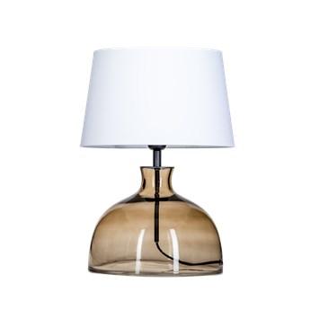 Lampa stołowa HAGA TAUPE L212175217 4concepts L212175217