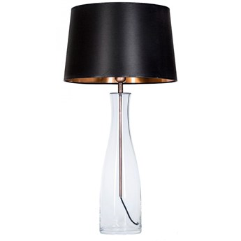 Lampa stołowa AMSTERDAM L211180250 4concepts L211180250
