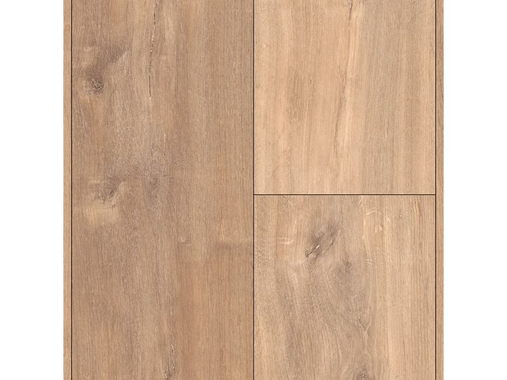 Panel Podłogowy Dąb Naturalny Nocny Clm1487 Classic