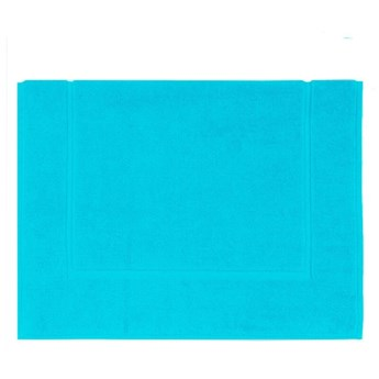 Mata łazienkowa Essix Aqua Turquoise