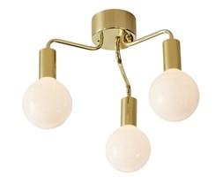 Lampa wisząca Markslöjd History, ø45cm