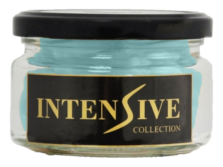 INTENSIVE COLLECTION Scented Wax In Jar S3 wosk zapachowy w słoiku - Morning Fresh