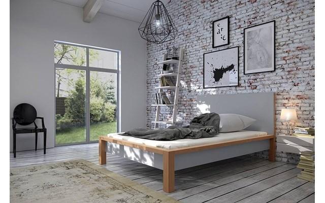 łóżka Visby Opinie Projekty I Wystrój Wnętrz Galeria