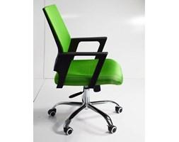 krzesło biurowe dla chorego kręgosłupa pomysły, inspiracje
