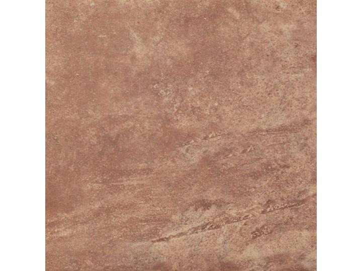 Gres Szkliwiony Luka Brązowy 326x326 Gat Ii
