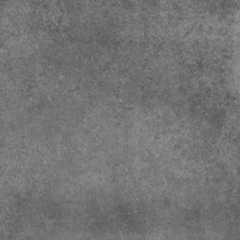 Gres szkliwiony GIGANT dark grey mat 59,3x59,3 gat. II