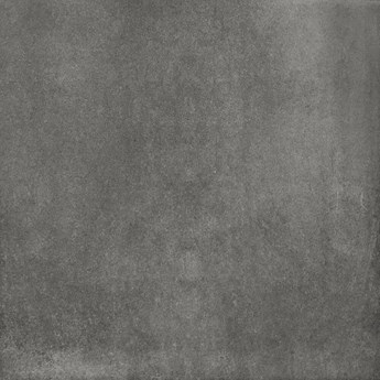 Gres szkliwiony CONCRIT anthracite mat 42x42 gat. II