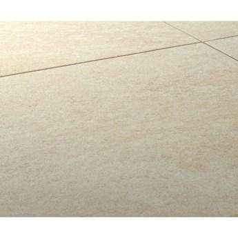 Gres szkliwiony KAROO beige mat 29,7x59,8 gat. II