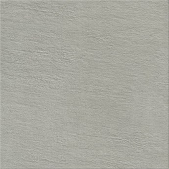 Gres zdobiony SLATE grey mat 59,4x59,4 gat. II