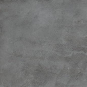 Gres szkliwiony STONE dark grey mat 59,3x59,3 gat. II