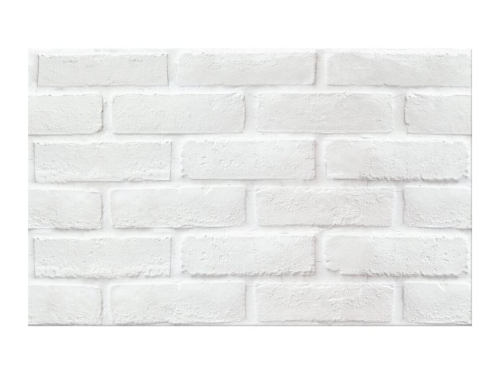 Płytka ścienna VIVIA white structure mat 25x40 gat. II