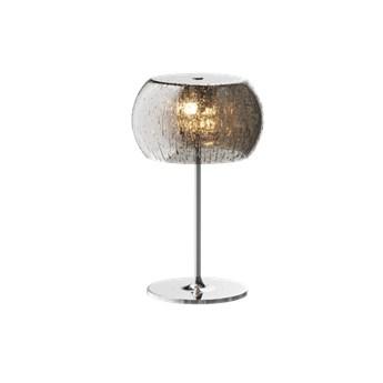 Lampa stołowa RAIN T0076-03D-F4K9 Zuma Line T0076-03D-F4K9