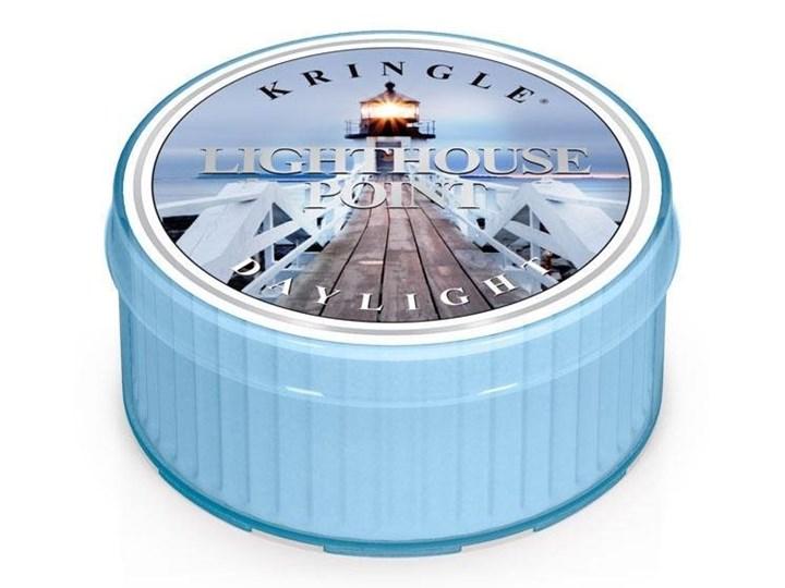 Kringle Candle, Light House Point, świeca zapachowa daylight, 1 knot