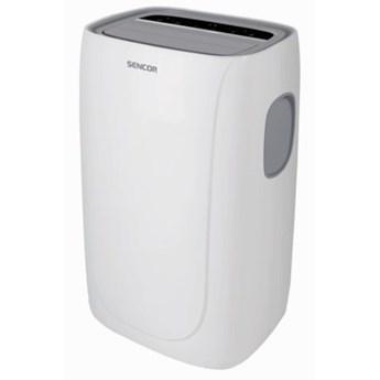 Klimatyzator SENCOR SAC MT9020C. Klasa energetyczna A