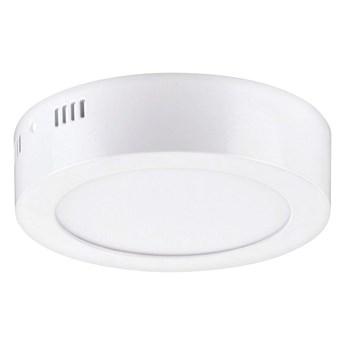 Philips - LED Plafon CORELINE LED/13W/230V 4000K