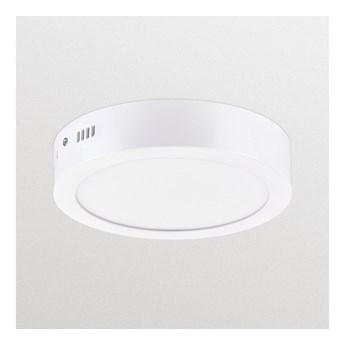 Philips - LED Plafon CORELINE LED/28W/230V 3000K