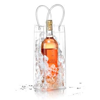 Cooler na butelke z PCV kod: FF-902