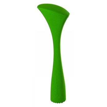 Mudler zielony kod: T-TB02GL