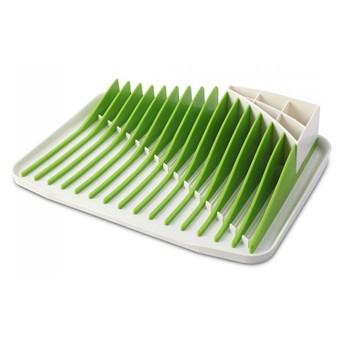 Ociekacz Piano 3673 zielono-biały kod: 23673