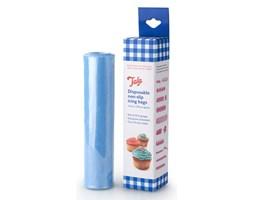 Rękawy cukiernicze jednorazowe w rolce 30 szt. Tala kod: 9925