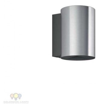BUXUS 17357/47/P0 KINKIET OGRODOWY PHILIPS LED