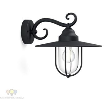 Lampa Philips Pasture 16270/30/PN KINKIET OGRODOWY