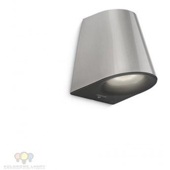 Philips myGarden Outdoor Kinkiet LED Virga 17287/47/16 ZAPYTAJ ILE MAMY OD RĘKI