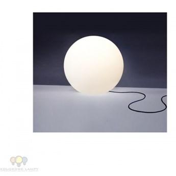 kody rabatowe CUMULUS 6977 LAMPA STOJĄCA OGRODOWA NOWODVORSKI
