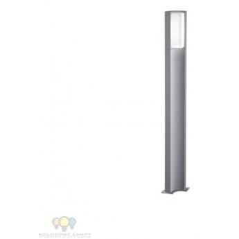 SUEZ LAMPA STOJĄCA LED 420360187 TRIO   promocja