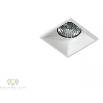 AZ0760 Lampa techniczna Pio white GM2108 WH AZZARDO