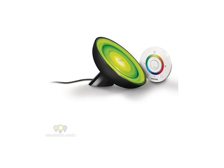 Philips 70997/30/PH - LED Lampa stołowa LIVINGCOLORS BLOOM 1xLED/8W/230V
