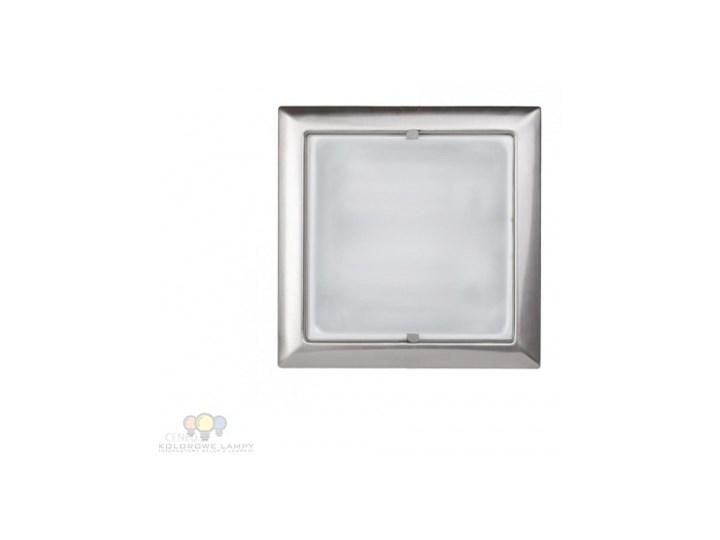 Bright Light 2xE27/22W/230V 59797/17/15 Oprawa wpuszczana downlight -