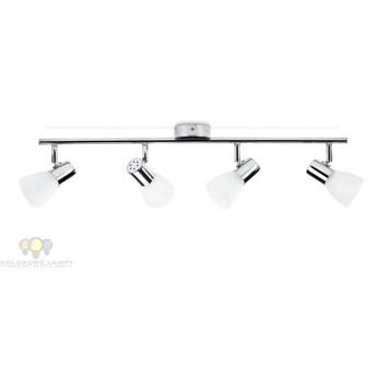 Philips Coir 50244/11/E1 LAMPA REFLEKTORY SPOTY