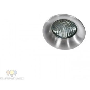 AZ0758 Lampa techniczna Ivo 1 ALU GM2100 ALU AZZARDO