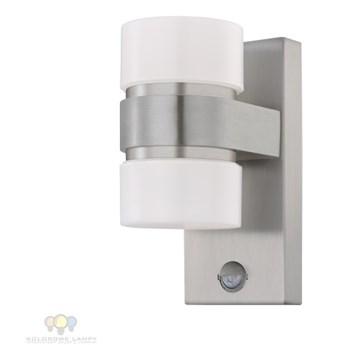 ATOLLARI KINKIET LED IP44 96277 EGLO
