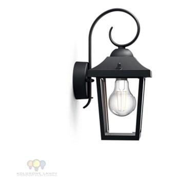 Lampa kinkiet ogród Philips Buzzard 17236/30/Pn 1723630PN