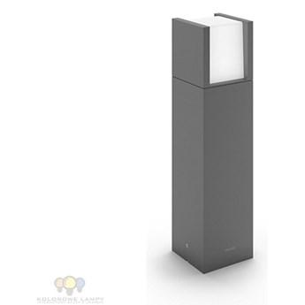 Philips Arbour 16462/93/P3 1646293P3 4000K (BARWA ZIMNA) lampa ogrodowa