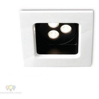 57971/31/16 SMARTSPOT PHILIPS LED 6W OCZKO POLECAMY -